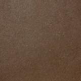 stucadoor_danny_de_ruig_0e4b
