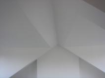 stucadoor_danny_de_ruig_2283