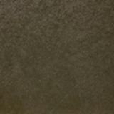 stucadoor_danny_de_ruig_aadb