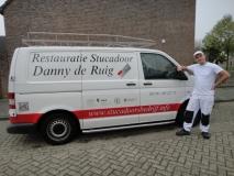 stucadoor_danny_de_ruig_c5b6